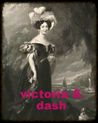 Princess-Victoria-by-J_-Bromley-1835
