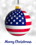Depositphotos_31175151-Merry-Christmas-from-USA_-Christmas-ball-with-flag