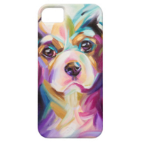 Cavalier_art_iphone_6_case_barely_there_iphone_5_case-r5abf96a8e9e044fc9ae91d5938f5e062_80cs8_8byvr_324