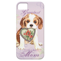 Cavalier_heart_mum_iphone_5_case-r84139c6511644affbe08237fe55e4826_80cs8_8byvr_512